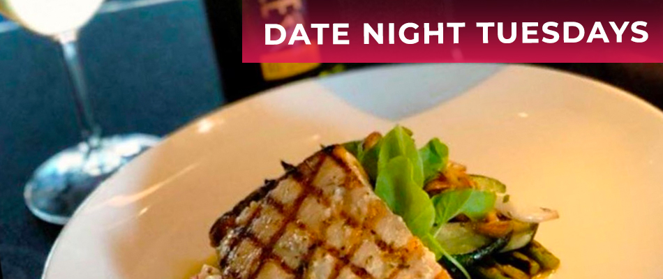 date-night-tuesday