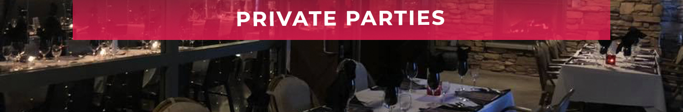 events-privateparties2