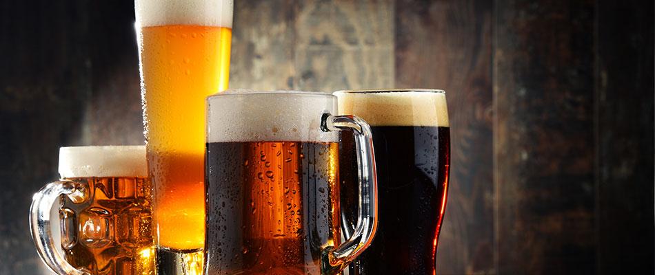 menu-image-beers-950