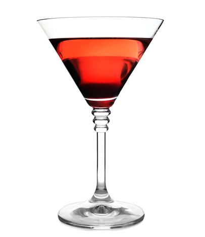 martini-specials-sm1