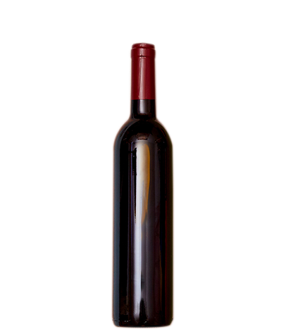 wine-specials-sm2